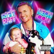 Neon Icon Songs