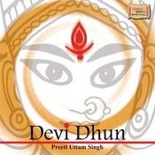 Devi Dhun Songs