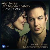 Love Duets Songs