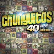 40 Años - 40 Canciones Songs