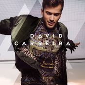 David Carreira (EP) Songs
