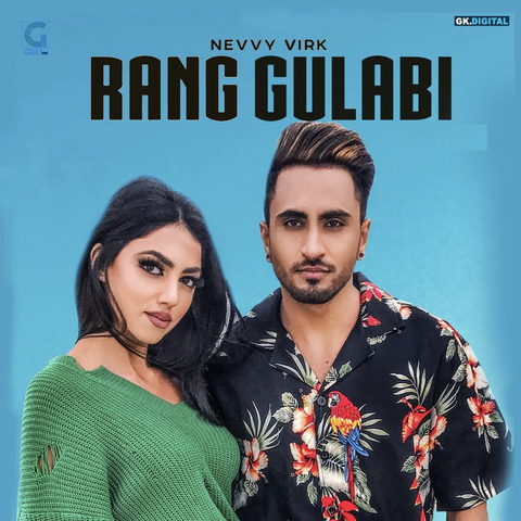 Rang di gulabi (full song) sajjan adeeb download or listen.