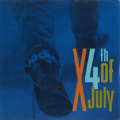 4th of July (45 Version) Song