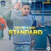 Standard MP3 Song Download- Standard Standard Punjabi Song