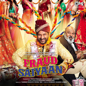 Fraud Saiyaan Songs