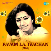 Pavam I A Ivachan Songs
