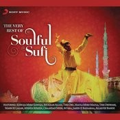The Very Best Of Soulful Sufi Songs
