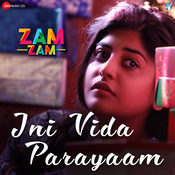 Zam Zam Amit Trivedi Full Song