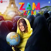 Zam Zam Amit Trivedi Full Song