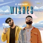Wishes Songs Download: Wishes MP3 Punjabi Songs Online Free