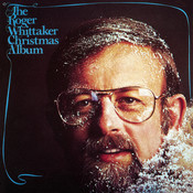 Christmas With Roger Whittaker Songs