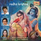 radha krishna serial song ringtone download mp3