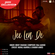 Romeo Akbar Walter - Raw Shabbir Ahmed Full Song
