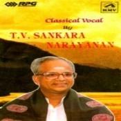 T V Sankaranarayanan Songs