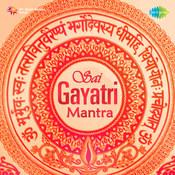 Sai Gayatri Mantra Songs