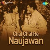 Chal Chal Re Naujawan Songs