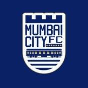 Mumbai City Fc Songs