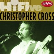 Rhino Hi-Five: Christopher Cross Songs