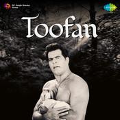 Toofan Songs