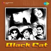 Black Cat Songs