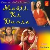 Masti Ki Duniya Songs
