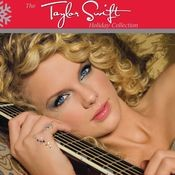 The Taylor Swift Holiday Collection Songs
