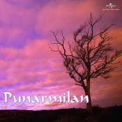 Punarmilan Songs