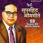 58 Super Hit Bhim Geete Songs