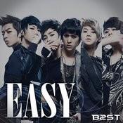 Easy (Sincere Version) Songs