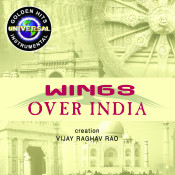 Wings Over India Songs