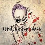 Undershower Songs