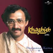 Khwahish Live Songs