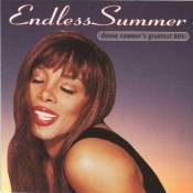 Endless Summer Donna Summers Greatest Hits Songs