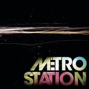 Metro Station Songs