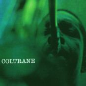 Coltrane For Lovers Songs