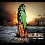 Mon Afrique Songs