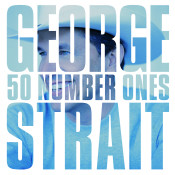 The Very Best Of George Strait 1981 87 Songs