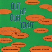 Out Of Our Idiot Songs