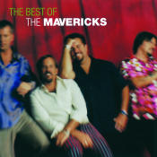The Very Best Of The Mavericks Songs