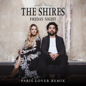 Friday Night(Paris Lover Remix) Song