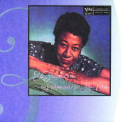 Ella Fitzgerald Sings The Rodgers And Hart Songbook Songs