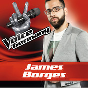 Mr. Bojangles (From The Voice Of Germany) Songs