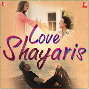 Love Shayaris Songs