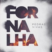 Fornalha Songs