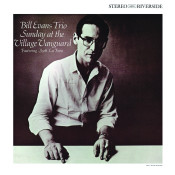 Sunday At The Village Vanguard [Keepnews Collection] Songs