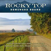 Rocky Top: Homeward Bound Songs