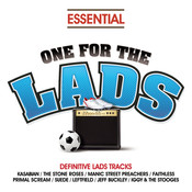 Essential - One For The Lads Songs