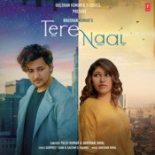 Tere Naal Song