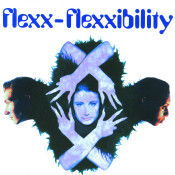 Flexxible Songs