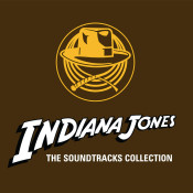 Indiana Jones And The Temple Of Doom Songs